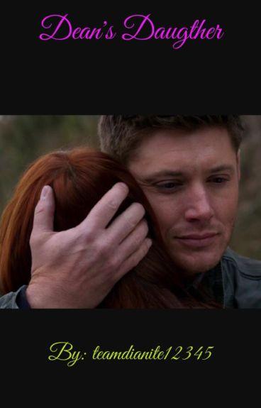 Dean's Daughter