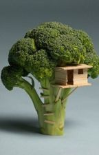 Tree house by luckow5