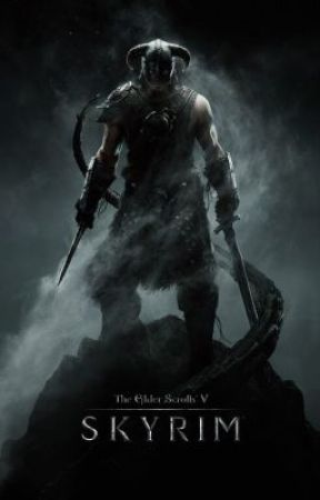 Skyrim: My Journey - Chapter 2: College of Winterhold - Wattpad