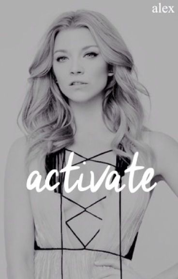 Activate ✪ rogers [2]