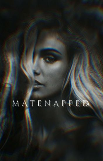 Matenapped