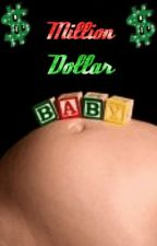 Million Dollar Baby by fallen16