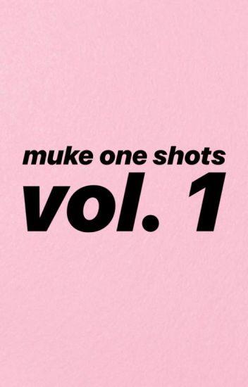 muke one-shots