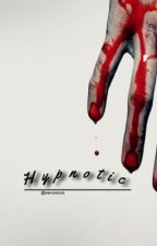 Hypnotic  {Scott McCall-Sequel} by jcoleblog