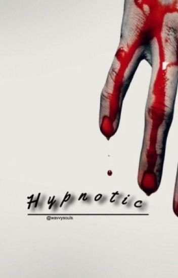 Hypnotic  {Scott McCall-Sequel}