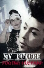 My Future Poging Husband | ViceRylle (Book 1) by kaykaytutoy