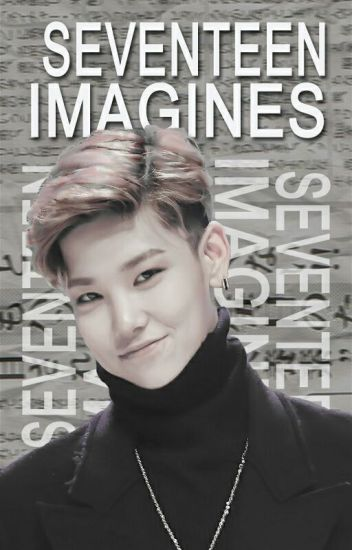 Seventeen imagines
