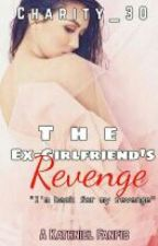 The Ex Girlfriend's Revenge by charity_30