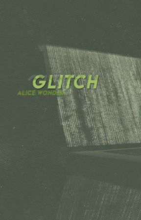 Glitch by paperclips-