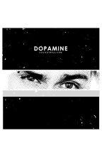 Dopamine | M.C. OneShot by soundthealarm