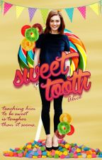 Sweet Tooth by AliceIsTheName
