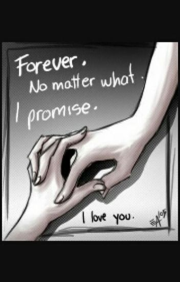 Perjanjian Cinta Kita