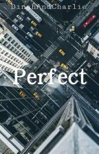 Perfect by DinahAndCharlie