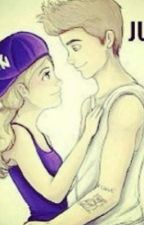 It All Started With Sex (Justin Bieber Fan Fic) ON HOLD by Belieber12