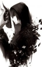 Underneath a mask (High Priest Zane x Reader) by PhoenixSlayer987