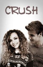 crush   l.p by shavvty_