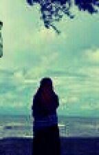 Mengejar CintaNya by DewiSumarni