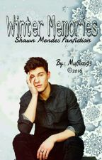 Winter Memories [Shawn Mendes] by Muffins93