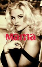 Mama by danieldarwisy