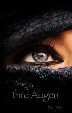 Ihre Augen by _ToBj_