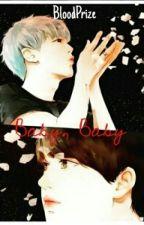 Baby, Baby (ChanBaek/BaekYeol) by BloodPrize