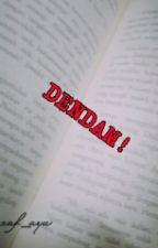 Dendam! by zaf_ayu