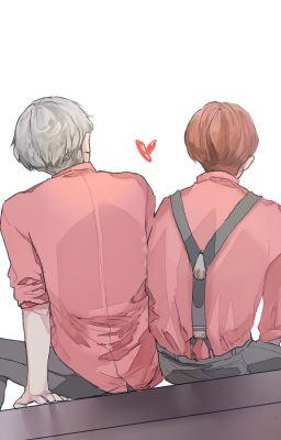 [Shortfic][ChanBaek] Lớp trưởng, tôi yêu em!