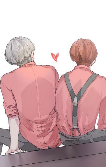 Đọc Truyện [Shortfic][ChanBaek] Lớp trưởng, tôi yêu em! - Truyen4U.Net