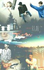 || Run | bts || by murakami1