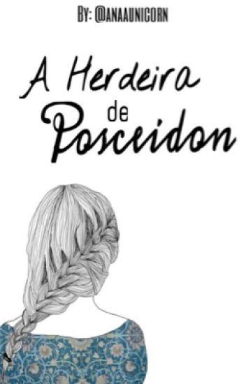 {A Herdeira de Poseidon}
