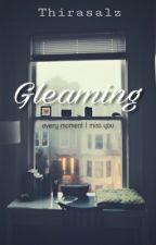 Gleaming by thirasalz_