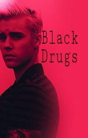 Black Drugs by BlackDrugs