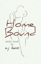 Home Bound by mjburns