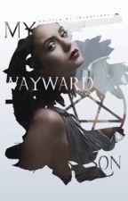 My Wayward Son » Supernatural [2] by sparkofargent