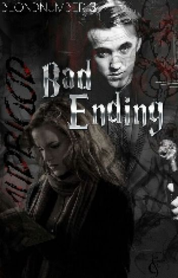 Bad Ending- Dramione