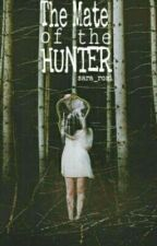 The Mate Of The Hunter by sara_rosi