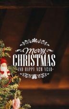 Ideen für Weihnachtsgeschenke by celinacocoxo