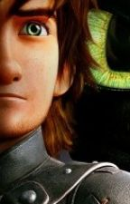 A cinderella story (hiccup x reader) by BronteTwilt
