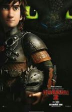 Hiccup X Reader by sicogirl