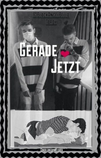 Gerade Jetzt /Tardy/