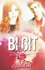 Bi Git Ya. by 1JBelieber1