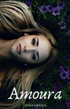 Alone by SieraGrayen