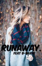 Runaway by Esmee_Jwz