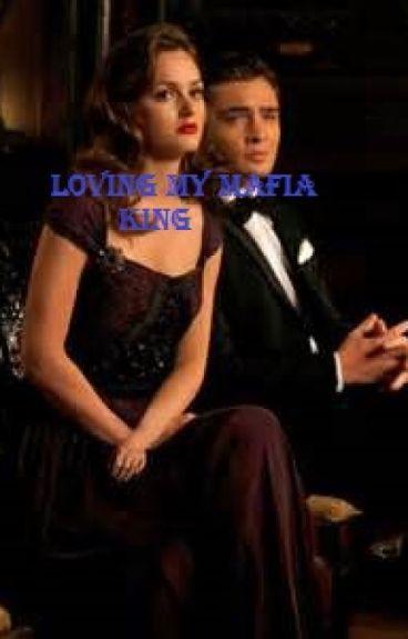 The Mafia King Lover ( unedited)