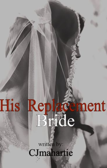 His Replacement Bride