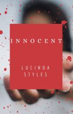 Innocent by LucindaStyles
