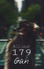 179 Gün  by elif_cakmak