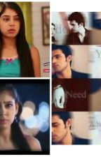 MANAN FF : LOVE  CAN HEAL.... by tejaswibyreddy