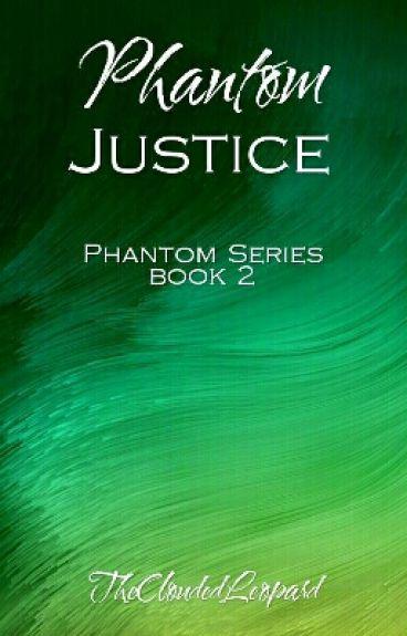 Phantom Justice