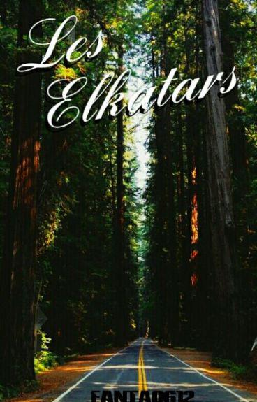 Les Elkatars